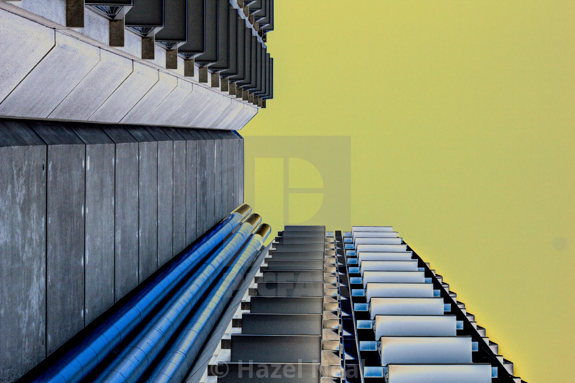 """architectural perspective"" stock image"