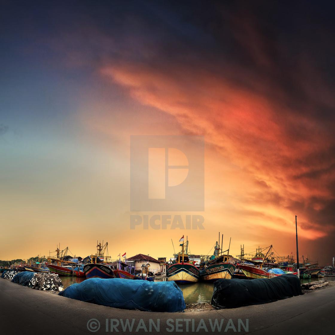 """Betahlawang"" stock image"