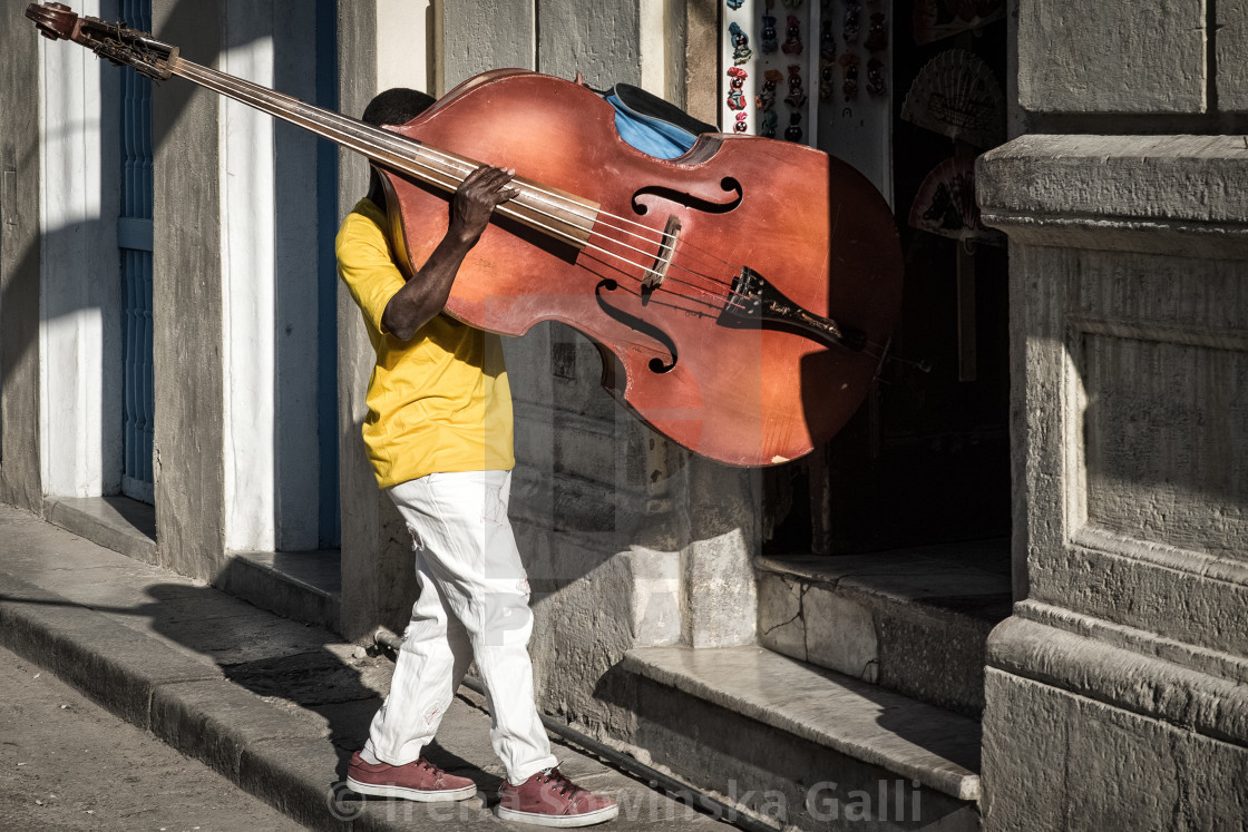 """Music instrument"" stock image"