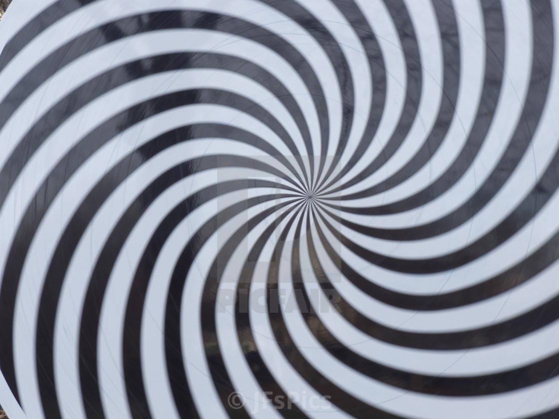 Hypnosis spiral domination, ukranian bikini girls