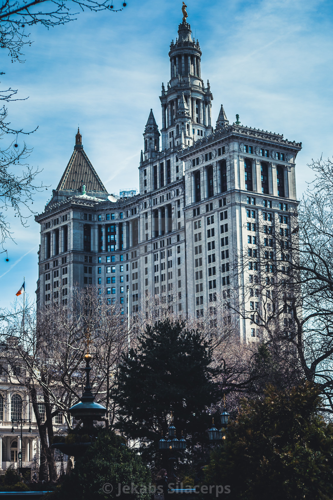 the david n dinkins manhattan municipal building license download or print for 12 10 photos picfair https www picfair com pics 07887811 the david n dinkins manhattan municipal building