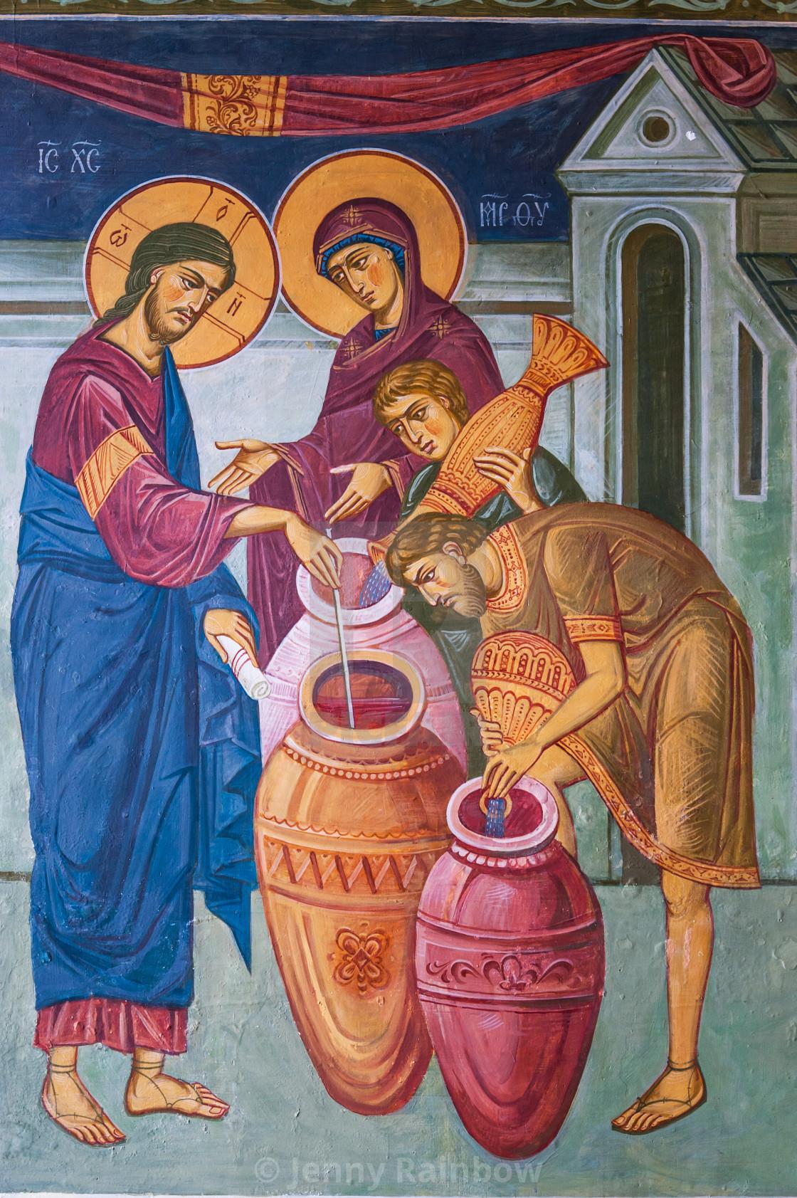 My Mothers Rosary: SATURDAYS JOYFUL MYSTERIES