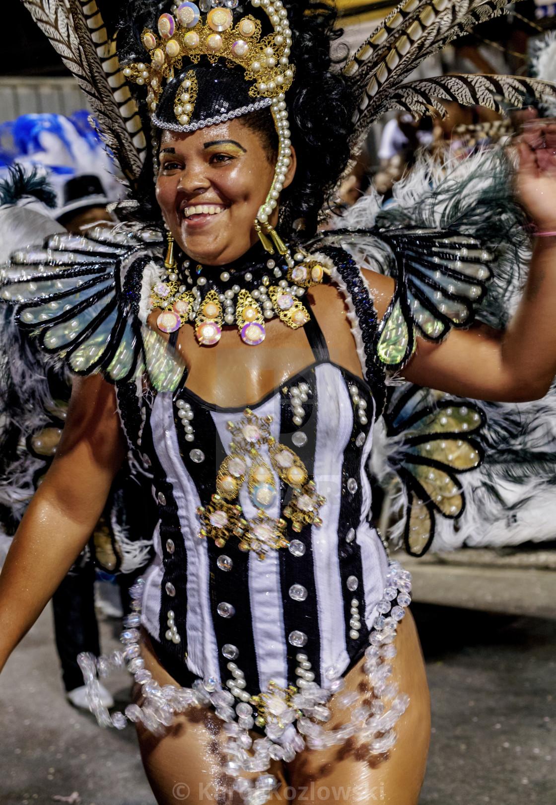 samba dance brazil free download