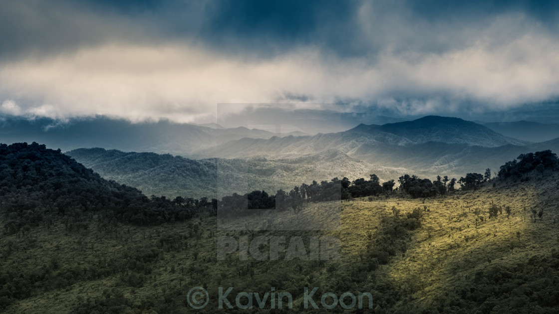 """Phu Soi Dao 