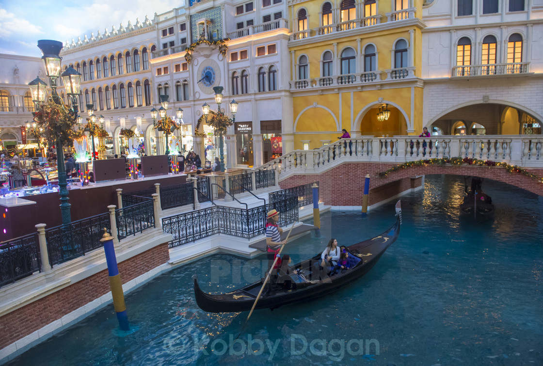 Las Vegas Venetian Hotel License Download Or Print For