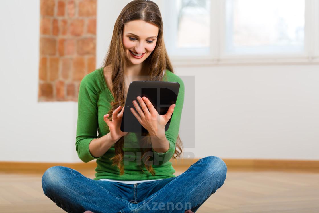 med student online dating
