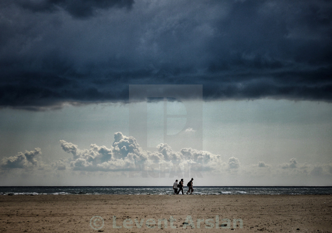 """before rain"" stock image"