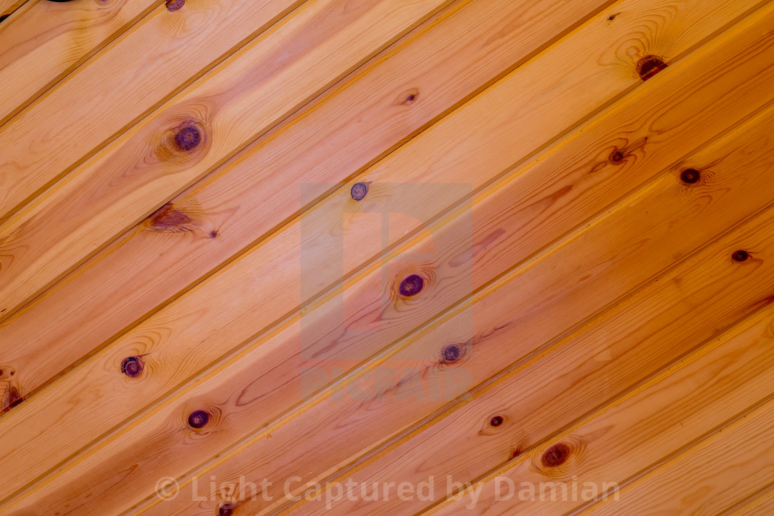 """""""Wooden background or texture"""" stock image"""