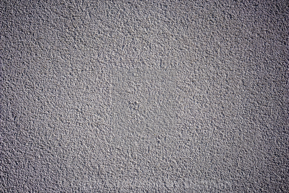 """Plaster on the wall background or texture"" stock image"