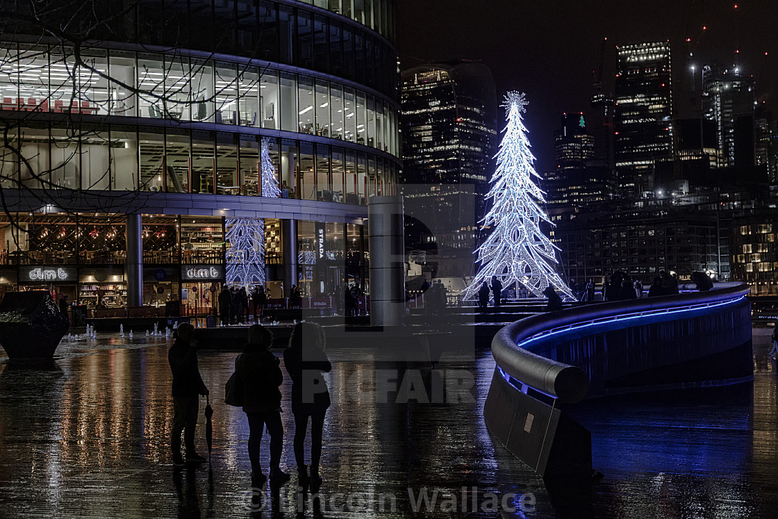 """City Hall"" stock image"
