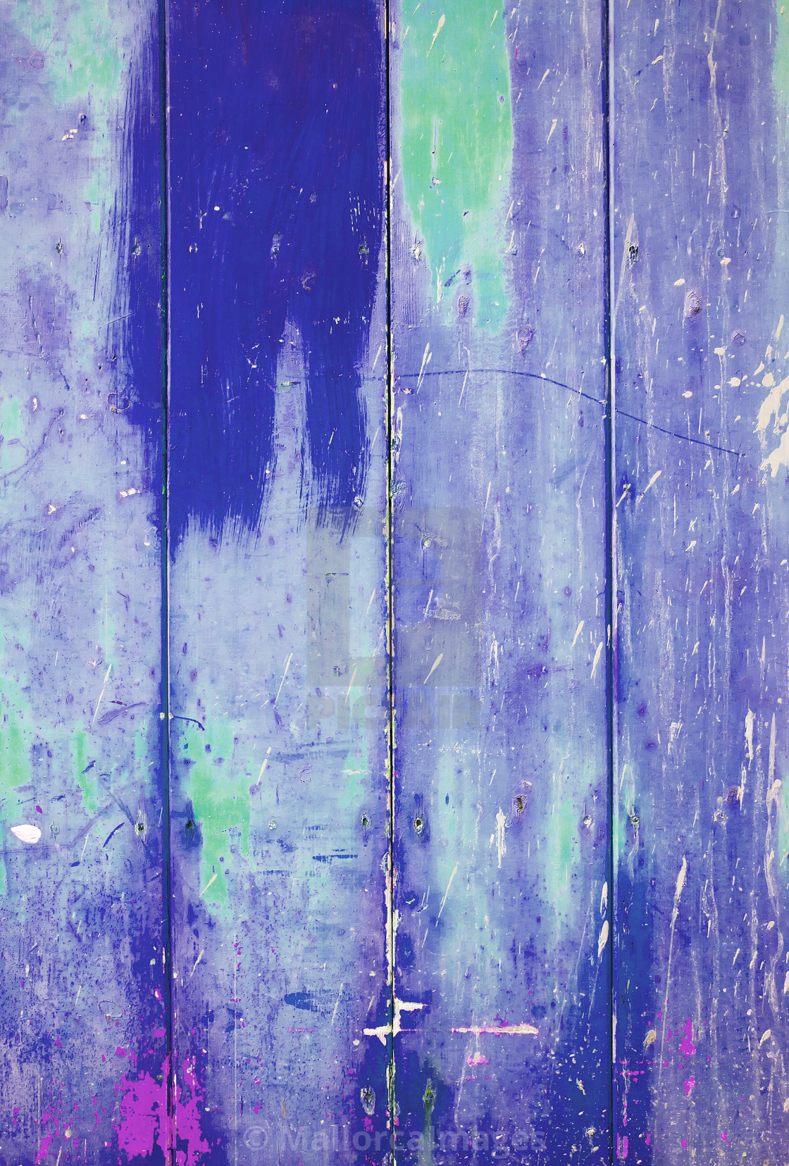 Blue grungy hippie background license for 992 on picfair blue grungy hippie background stock image voltagebd Choice Image