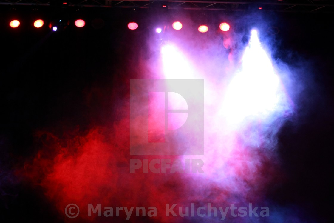 festival bright entertainment light background of concert lighting license download or print for 12 40 photos picfair https www picfair com pics 02275931 festival bright entertainment light background of concert lighting