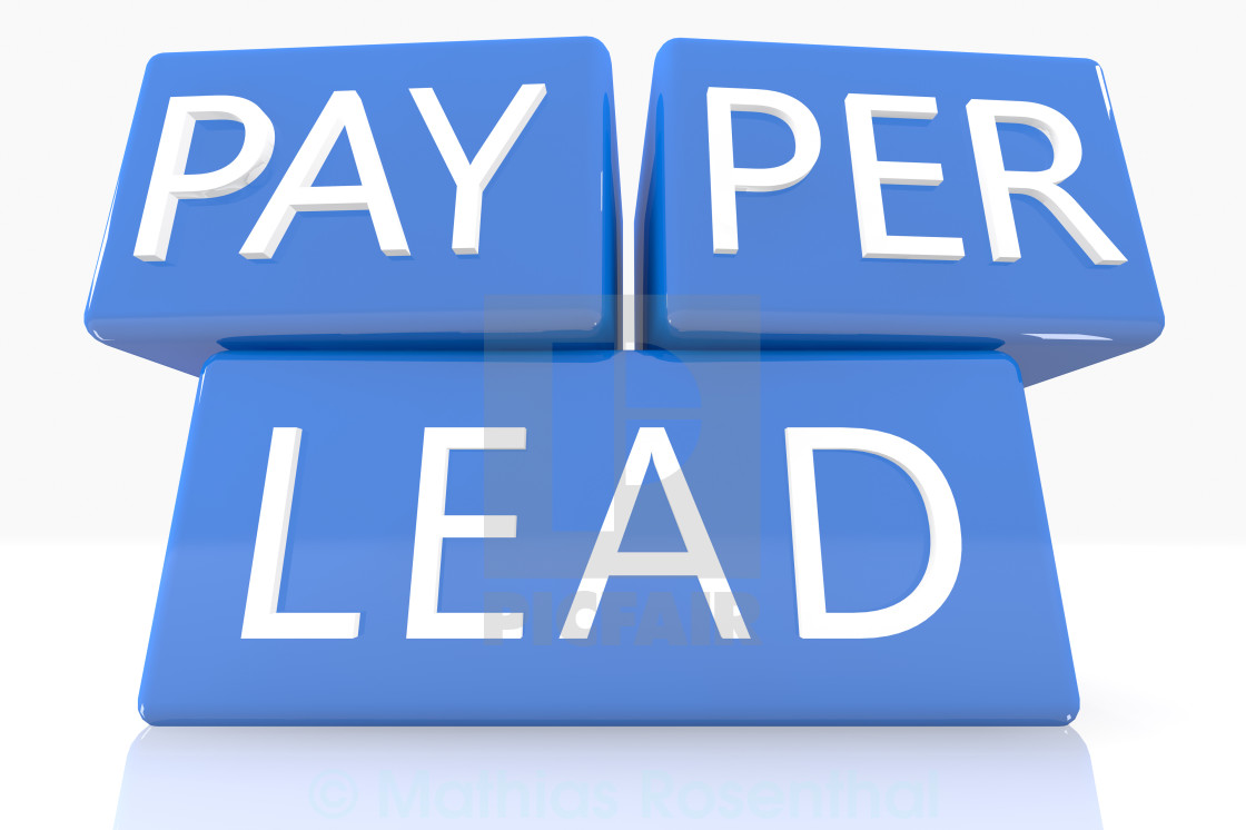 Dating Affiliate Pay Per Lead