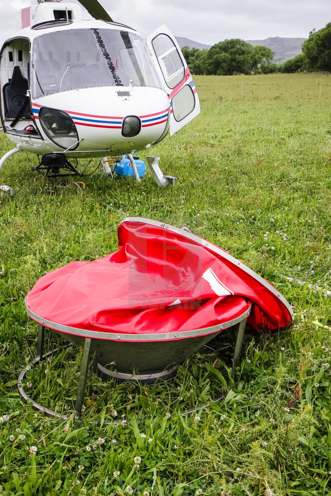 """""""monsoon bucket"""" stock image"""