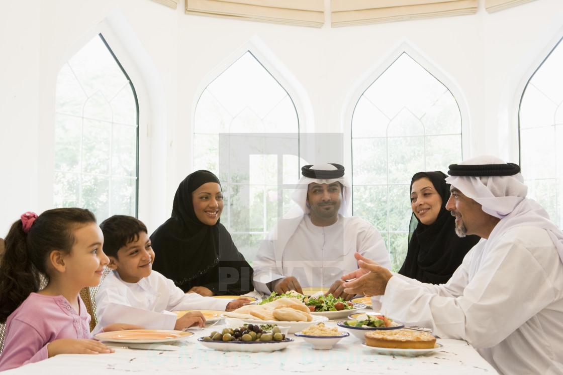 Приветик дорогая, картинки про гостей исламские