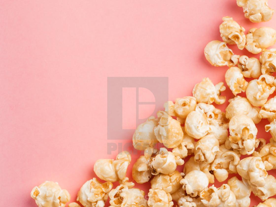 pink movie download in hd print