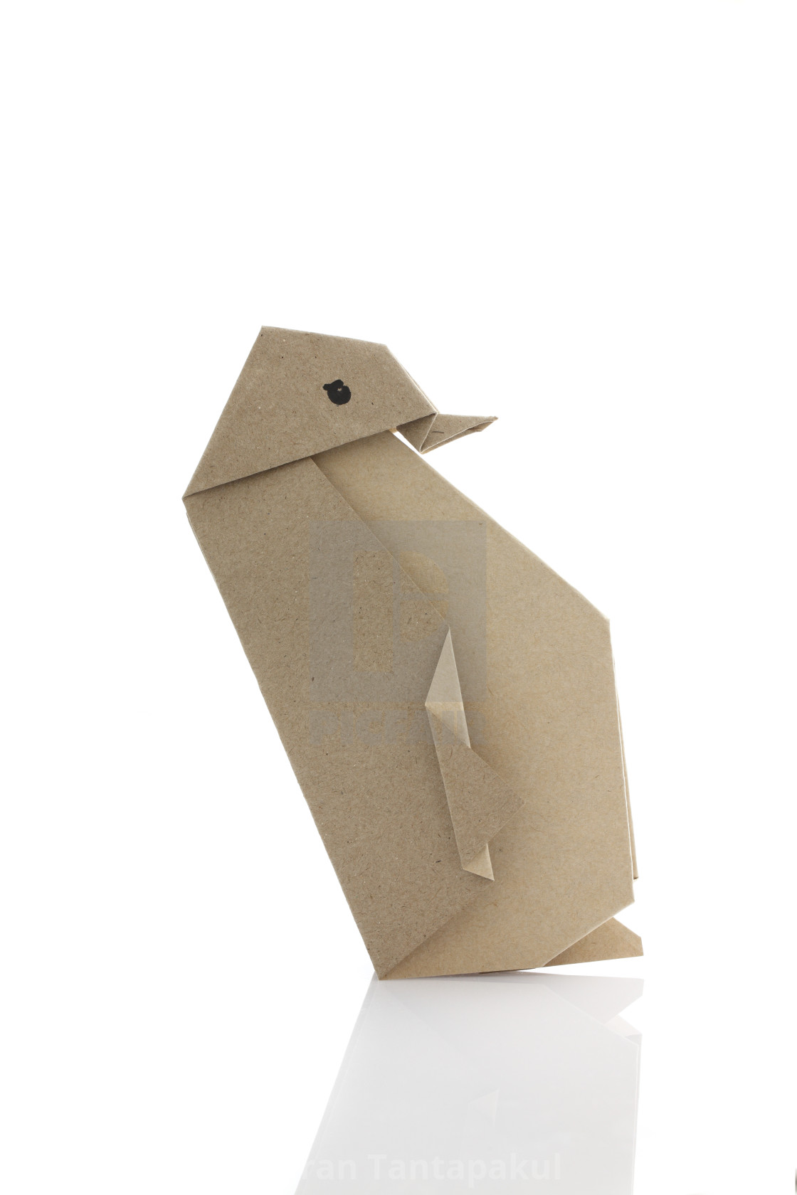 How to make an origami penguin - Quora | 1680x1120