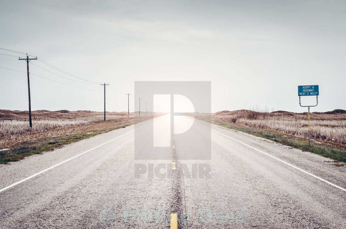 """Highway 