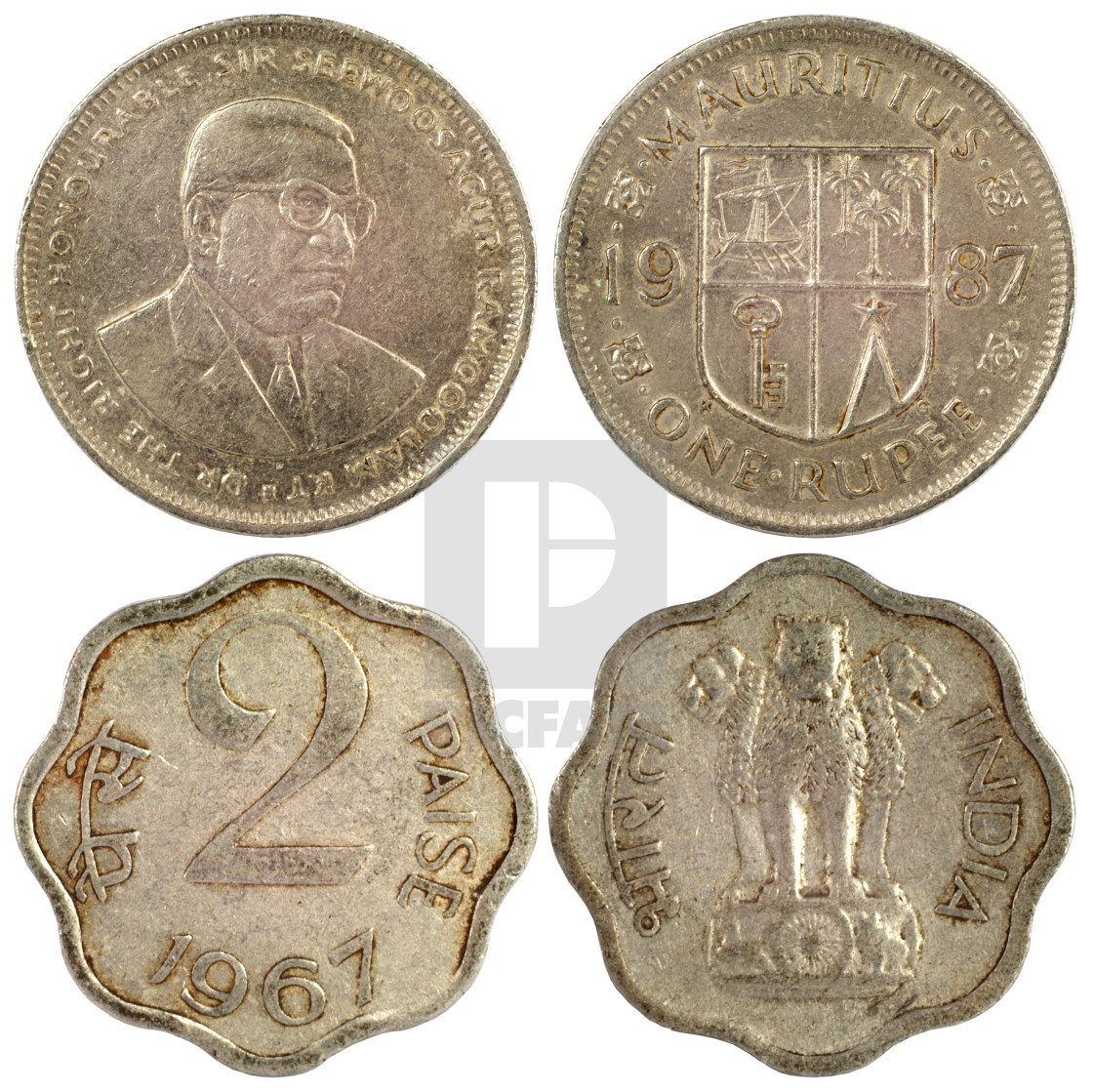 old rare coins of india - License, download or print for
