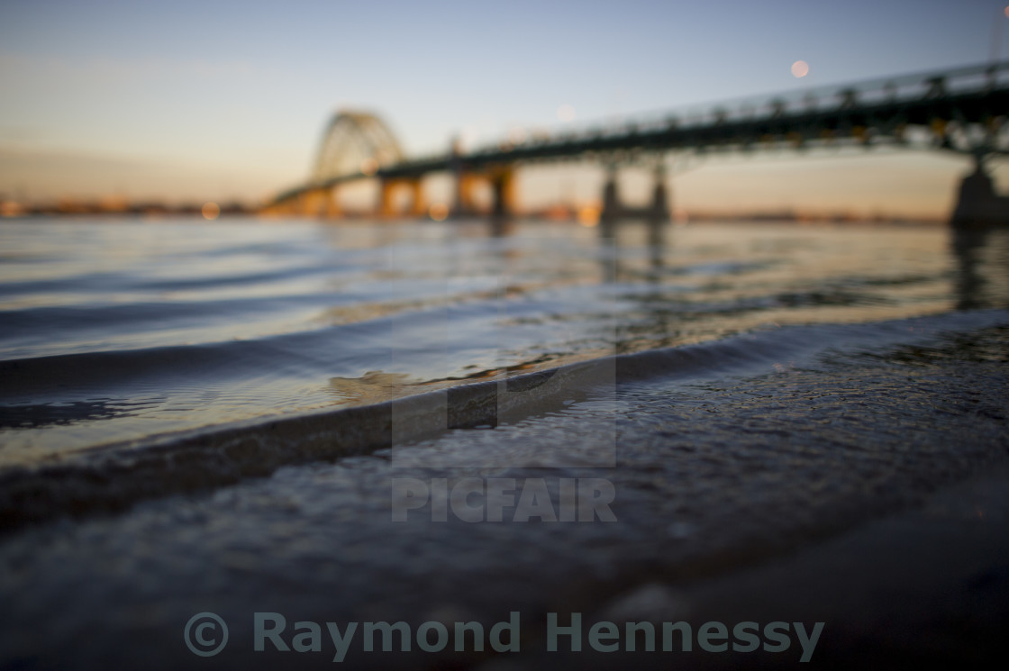 Mini Waves License Download Or Print For 620 Photos Picfair