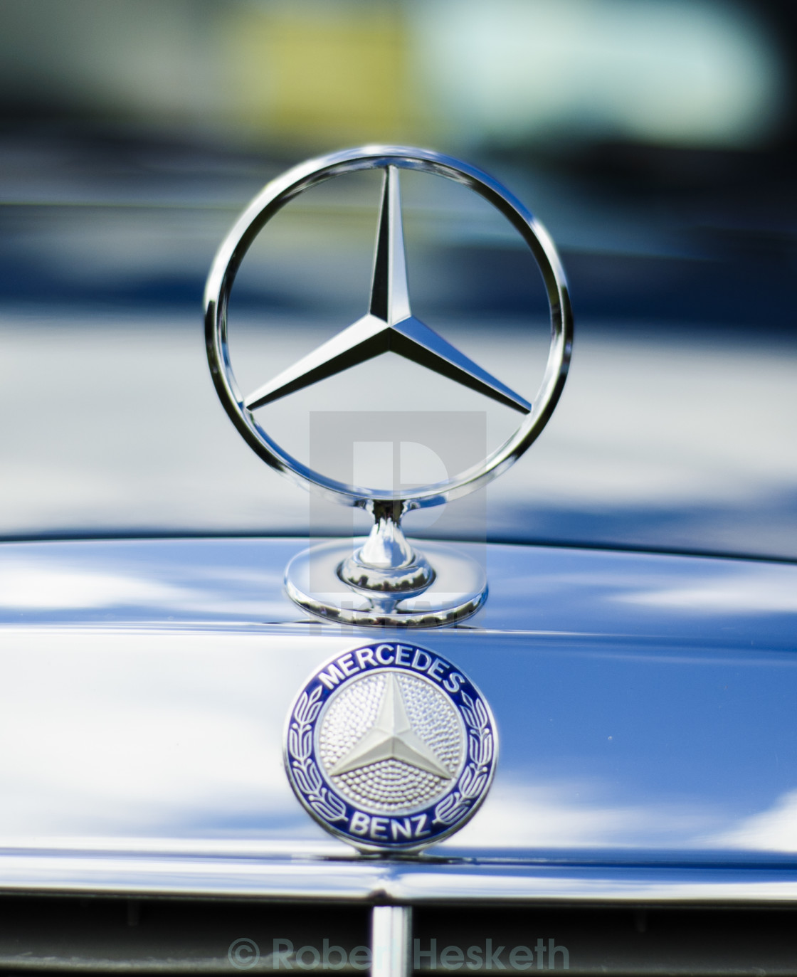 Mercedes Benz Images Picfair Search Results