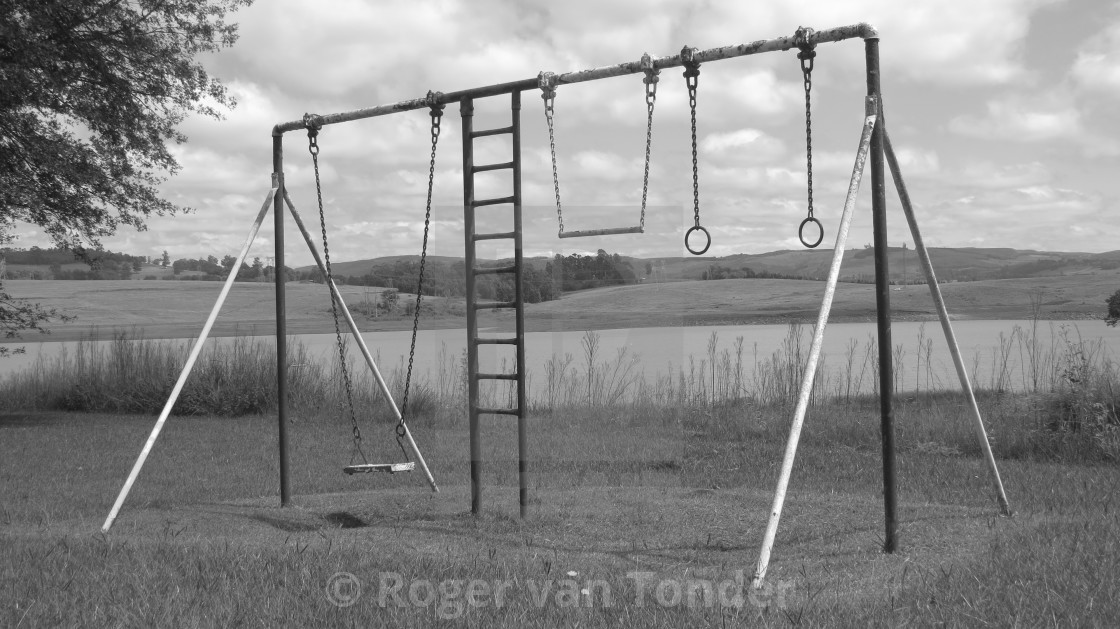 Abandoned Playground License Download Or Print For 2 42 Photos Picfair
