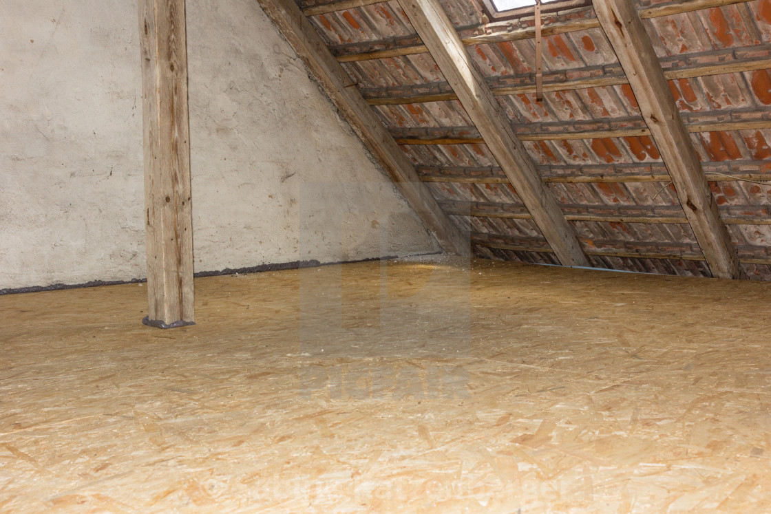 Attic Renovation License Download Or Print For 5 00 Photos