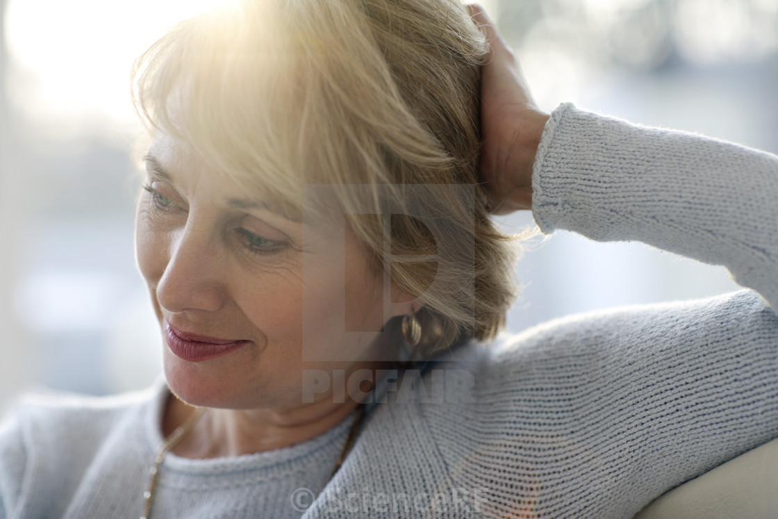 Most Successful Seniors Dating Online Sites