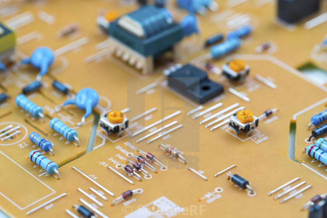 Printed Circuit Board Images Picfair Search Results Cheap Boards Stock Image