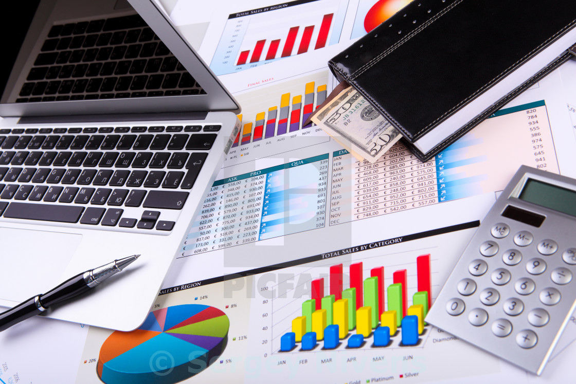 school finance paper Research by the finance group focuses on the investment and financial decisions of firms and financial institutions the group is committed to translating research into practice through links with the private sector, regulators and policy makers.