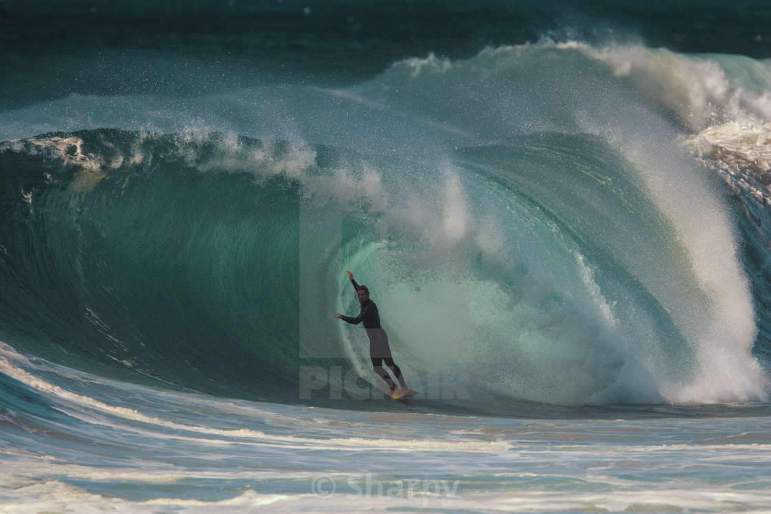 """""""Andy Irons RIP"""" stock image"""