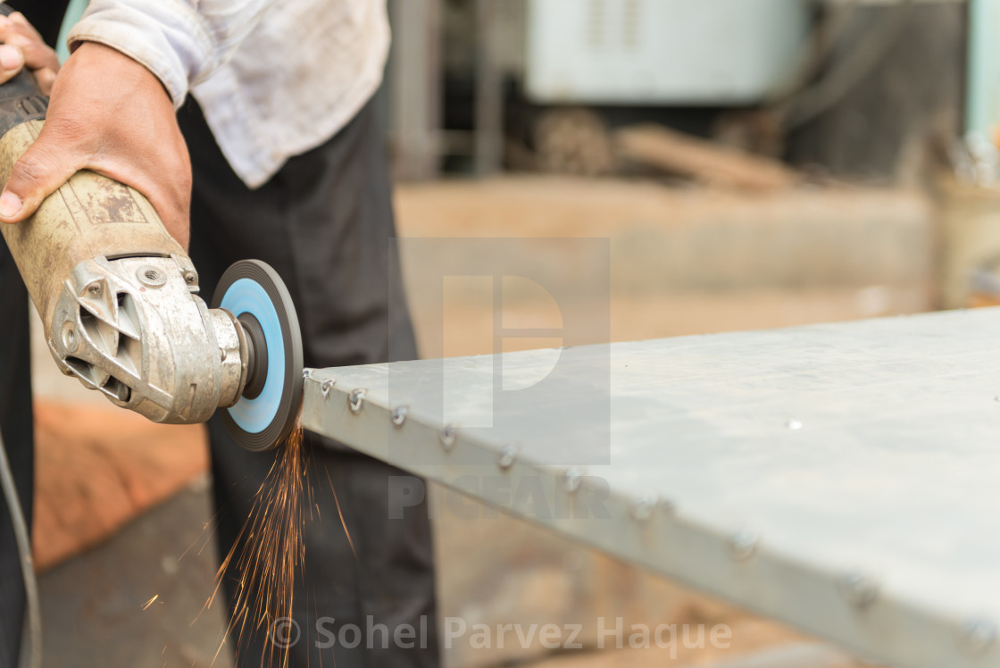 """construction"" stock image"