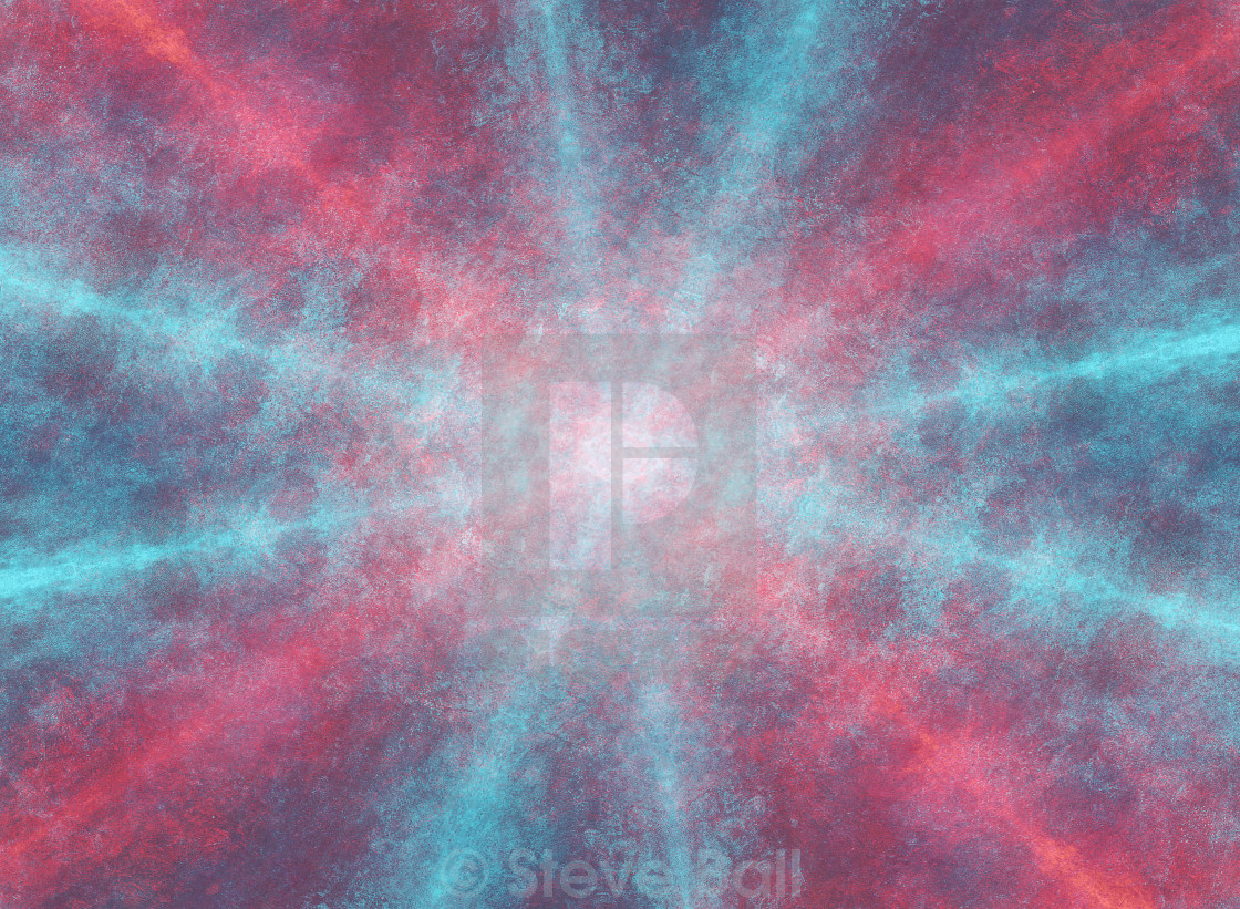Red And Blue Grunge Background License Download Or Print For 7 99 Photos Picfair