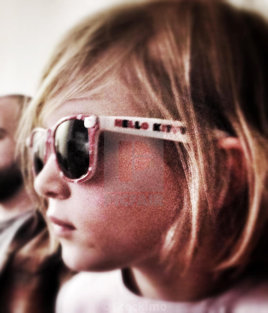 Cool Girl License Download Or Print For 31 00 Photos