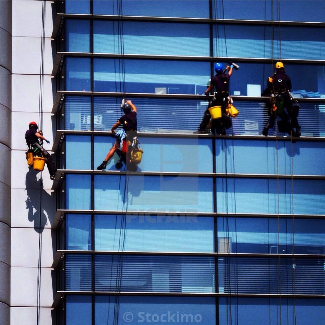 Window Cleaners In Leeds >> Daredevil Window Cleaners In Leeds License Download Or
