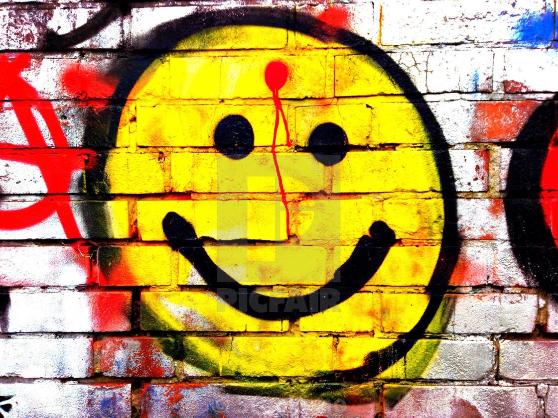 Slikovni rezultat za smiley like