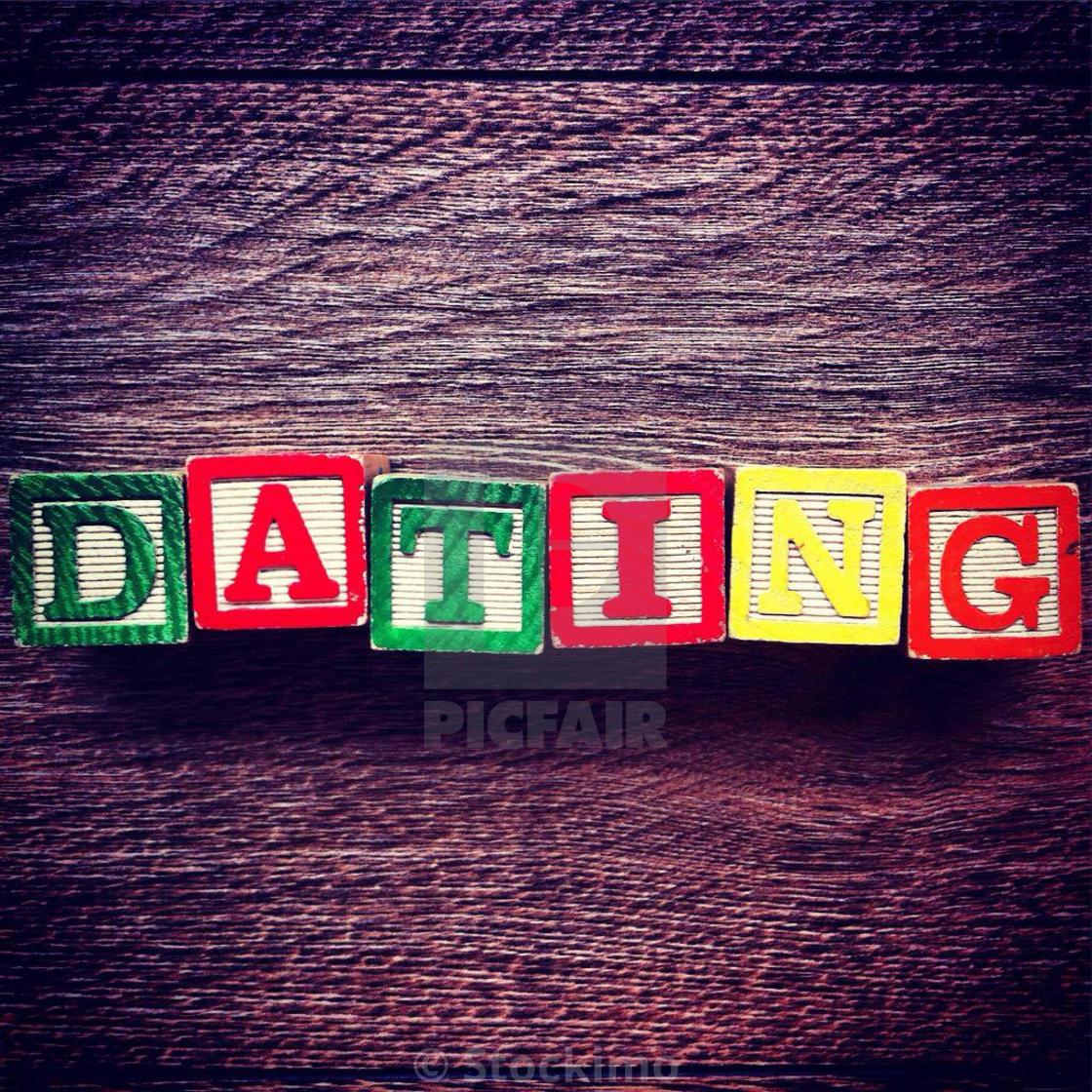 dating sites in rushden