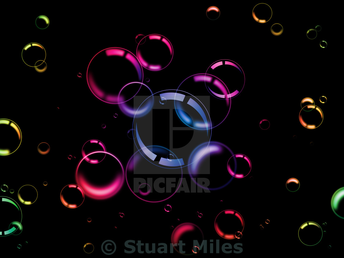 photograph regarding Lite Brite Free Printable Patterns identified as History Shade Signifies Light-weight Burst And Vivid - License