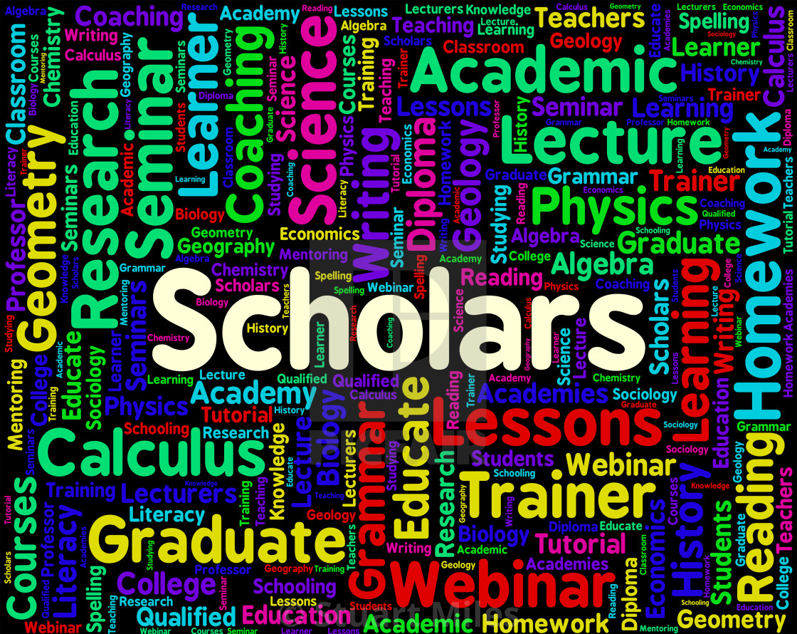 writing for sociology Sociology dissertation topics in various research areas of sociology including sociology of gender, industrial.