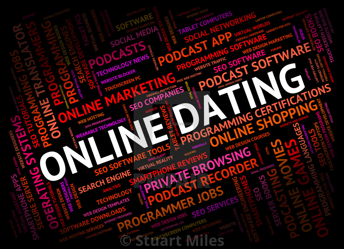 free online dating software downloads