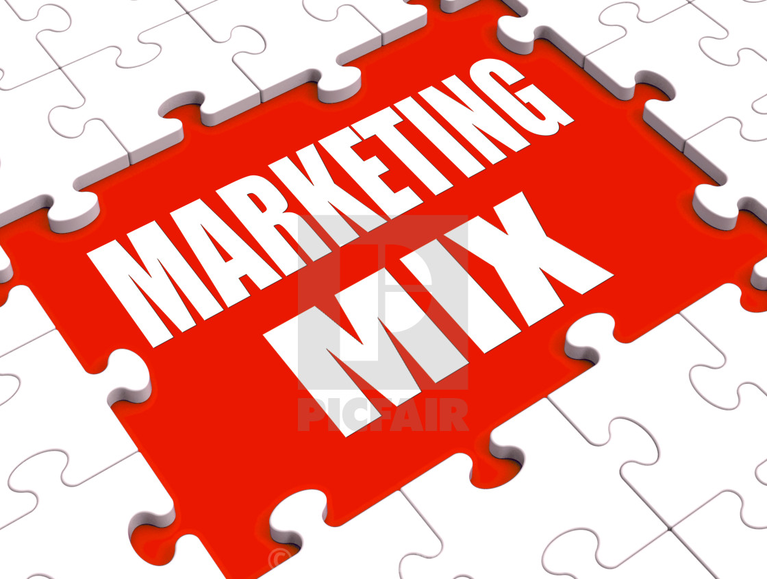 marketing mix arvind mills Arvind mills, based in ahmadabad, gujarat, is the flagship company of the lalbhai group it is one of india's leading composite manufacturers of textiles it has a wide product range, manufacturing a wide variety of textiles ranging from cotton shirting, denim, knits and bottom weight fabrics.