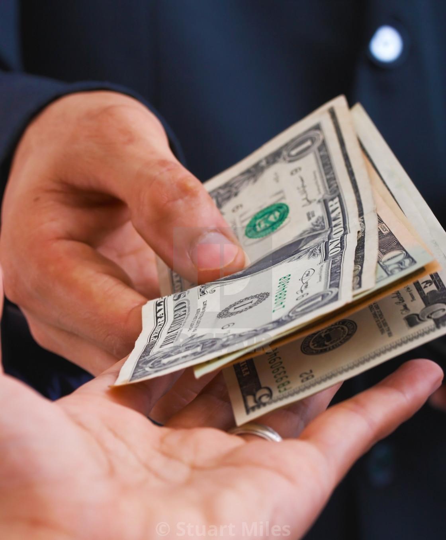 срочный займ у частного инвестора
