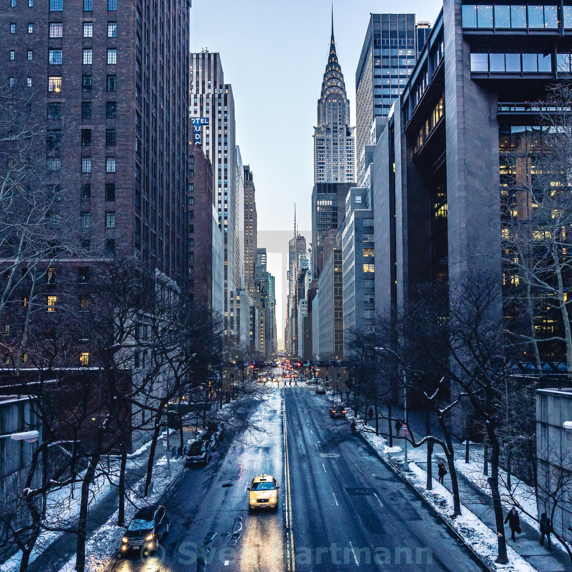 """tudor city"" stock image"
