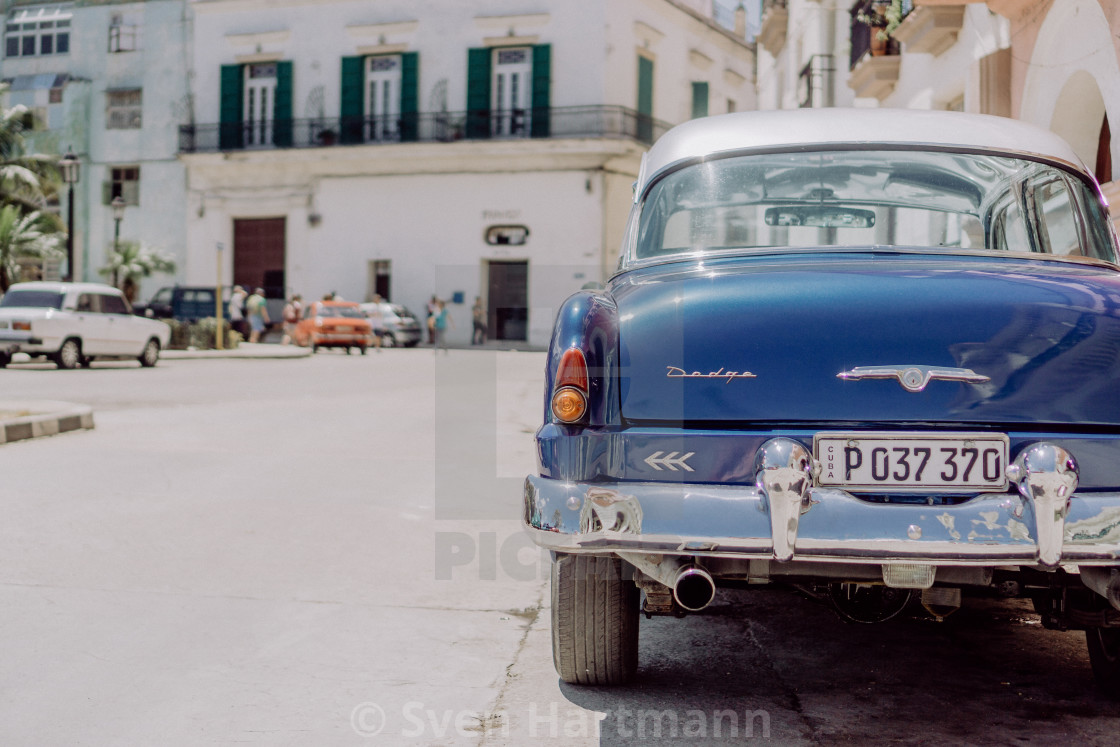 """""""old car"""" stock image"""
