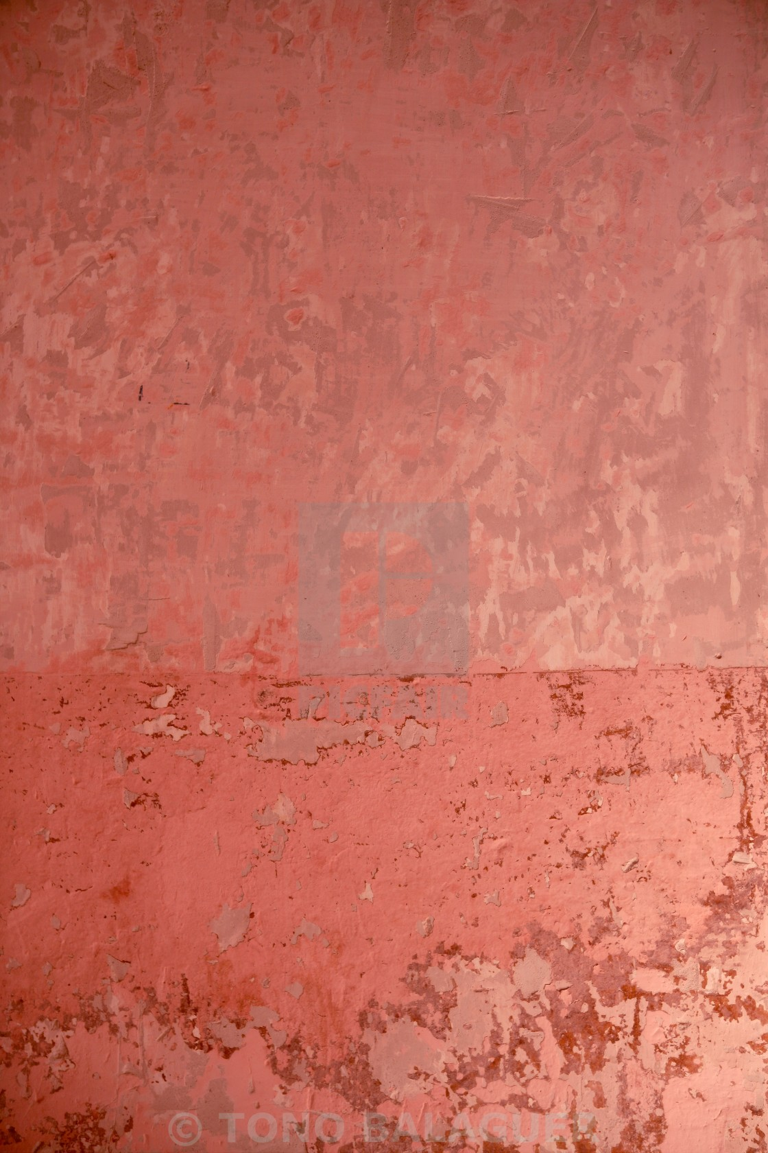 Aged Grunge Wall Pink Old Paint Texture   License, Download ...