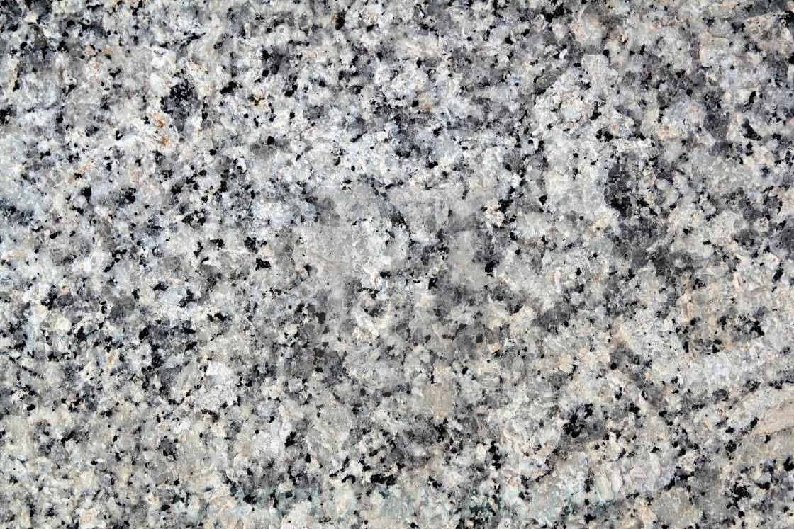. granite gray white black stone texture closeup   License  download