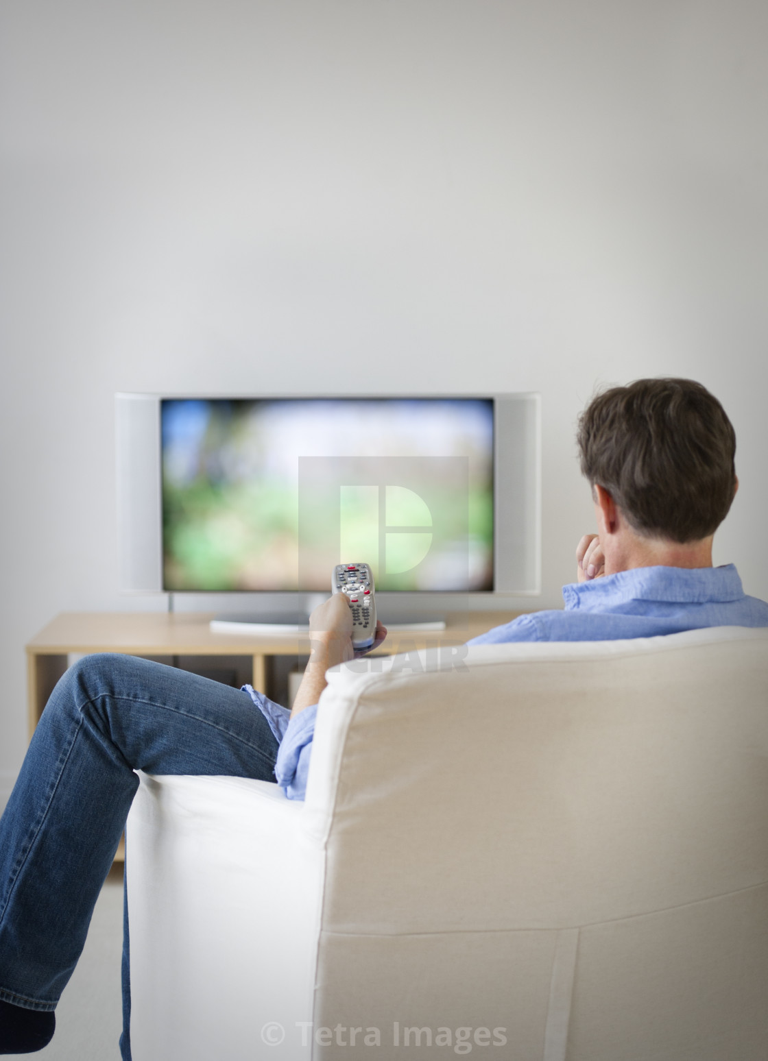 an imagination of watching television and the officer calls Imagination is the capacity to produce images, ideas and sensations in the mind without any immediate input of the senses (such as seeing or hearing) imagination helps make knowledge applicable in solving problems and is fundamental to integrating experience and the learning process.