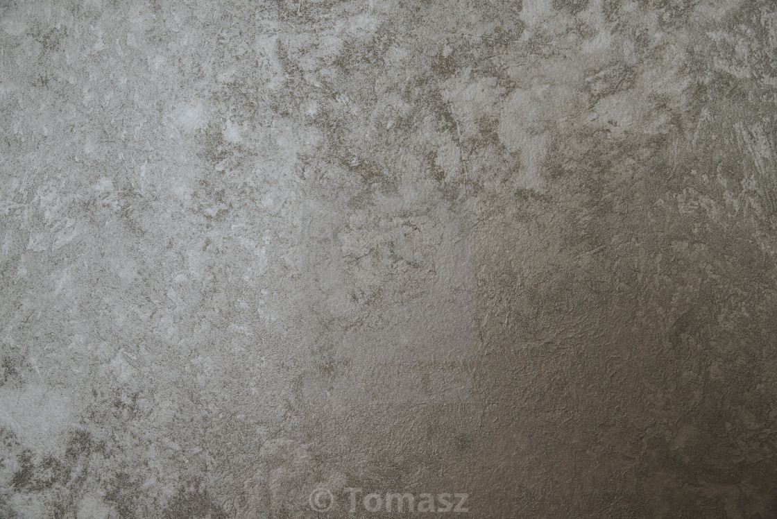Close Up On Grungy Wall Background Or Texture License