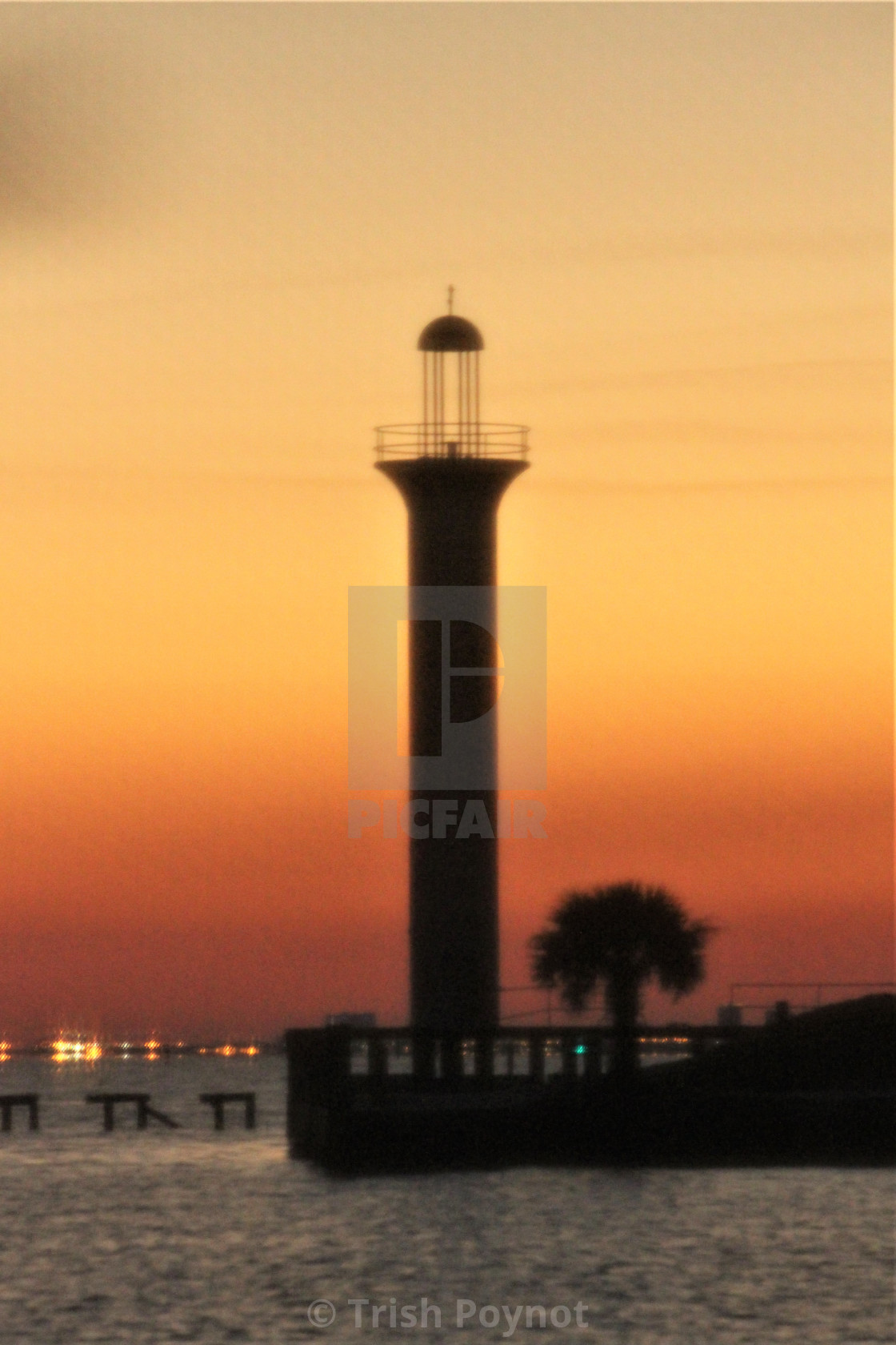 Lighthouse Biloxi Ms License Download Or Print For 15 00