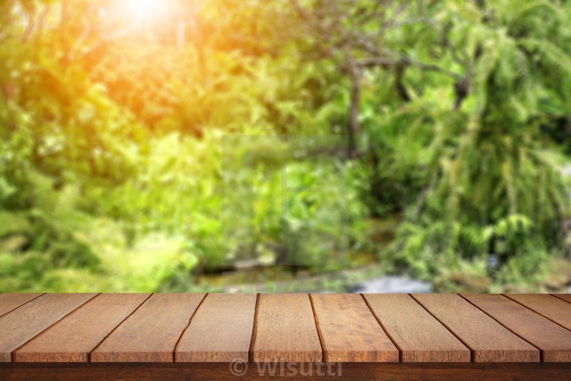 Full Hd Garden Background Hd 3655x2436 Download Hd Wallpaper Wallpapertip